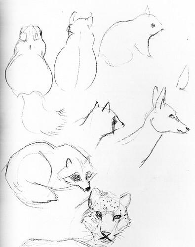 sketch01_d