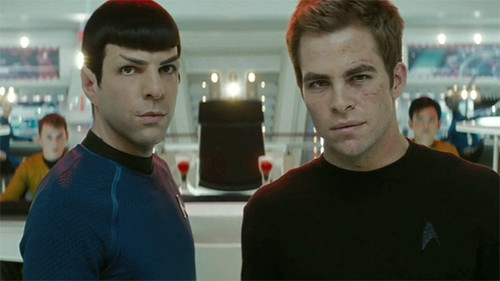kirk-and-spock-from-star-trek