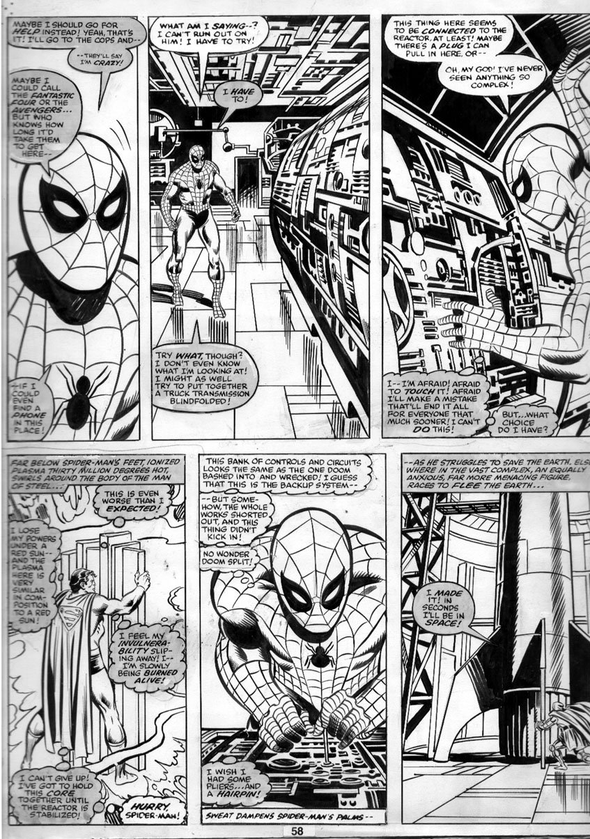 supes-spidey1_58_buscema