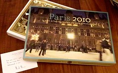 paris chocolates