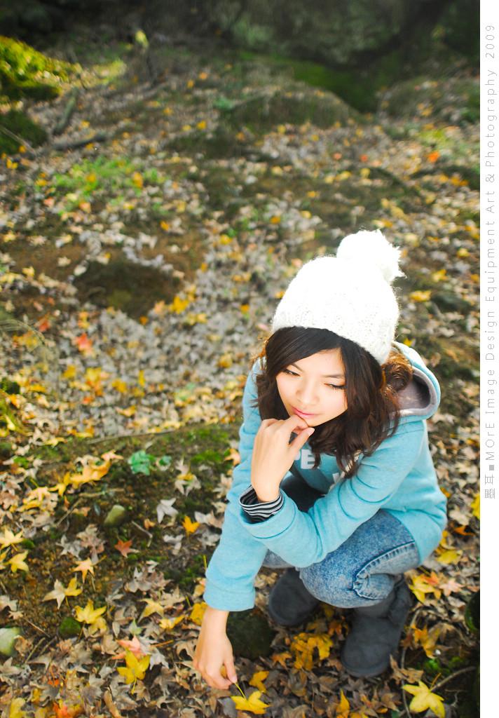 nEO_IMG_20091229-GAO_2955.jpg