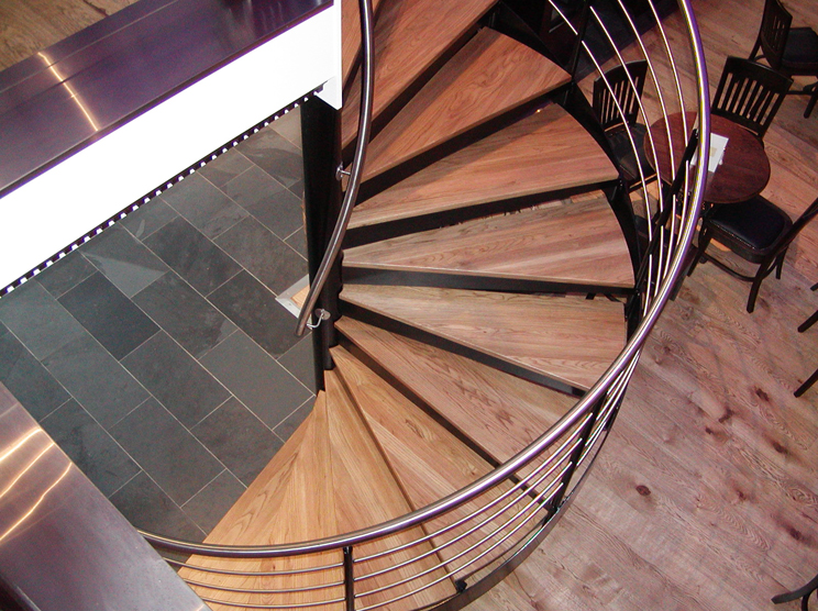 Staircase Design Ideas for Modern and Classic Home