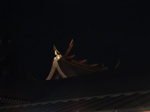 橿原神宮-初詣-08