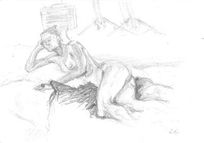 DrawingWeek_Day3_03