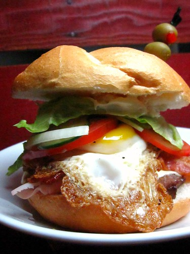The word chivito refers, specifically, to a young goat that has been ...