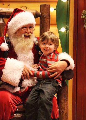 20091215_Nashville_Christmas0001