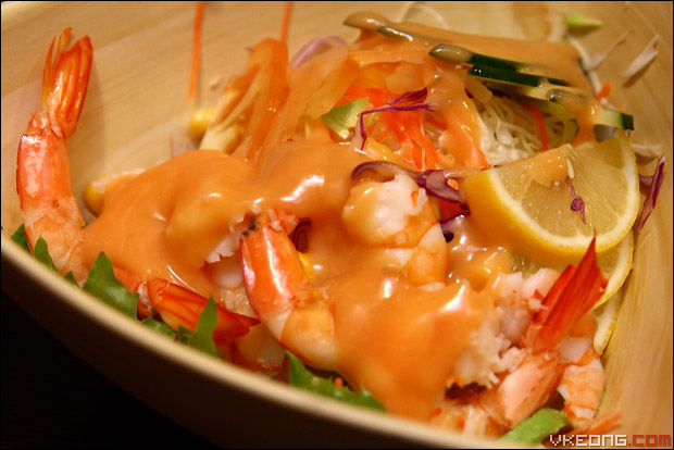 japanese-prawn-salad