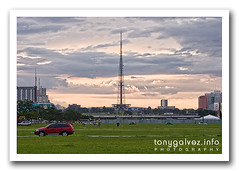 Brasilia: lugares imprescindibles