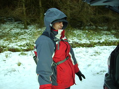 3-1-10 Brecon 00002 (bluebuilder) Tags: winter brecon penyfan 3110