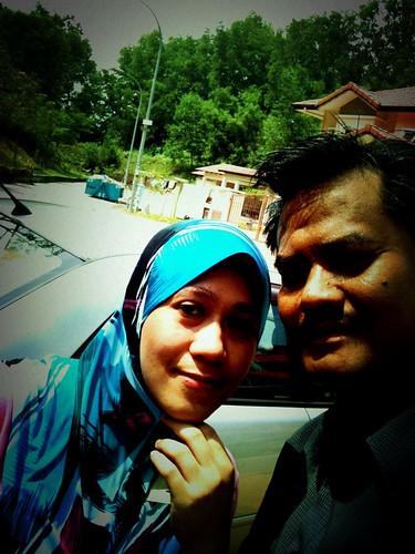 Khalid & Ct Lomo