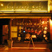 Boulevard Café_5