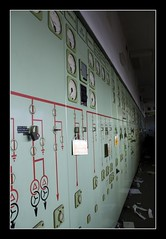 Airhouse Control Room (D-Kay2009) Tags: pyestock