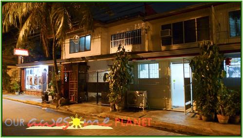 Jie Xiao Chao Hunan Restaurant-22