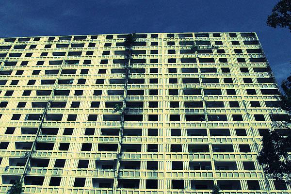 17楼.Jln Tun Razak.KL