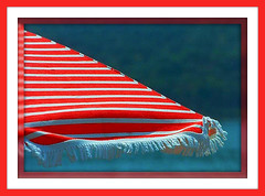 exstate (errek) Tags: nikon italia campania carlo 300 padula spiaggia ponza moti grano bandiera sapri certosa cilento risorgimento tricolore mazzini ombrellone sanza trecento pisacane campodigrano spigolatrice capellidoro flickrestrellas mercantini errek errekappa rokkotin giovanieforti spedizionedisapri graphicmaster roccoscarfone