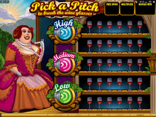 free Fat Lady Sings free spins