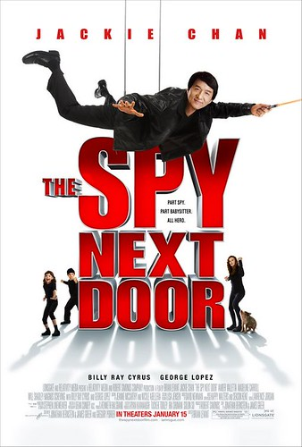 spy_next_door_ver2