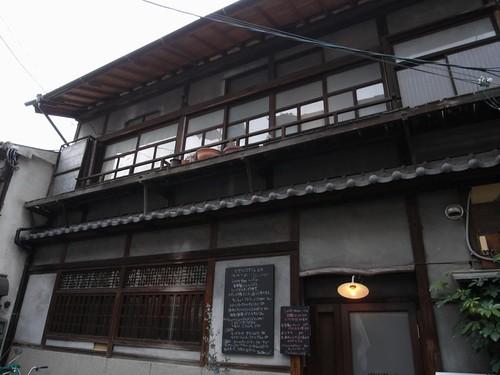 奈良町界隈-ヒヤシンスカフェ-02