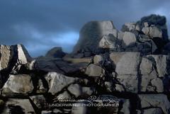 StoneAnge (Francesco Pacienza - Getty Images Contributor) Tags: travel sea beach nikon mare blu scuba rocce salento francesco pacienza francescopacienza