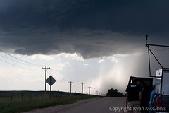 _MG_5623 (ryanmcginnisphoto) Tags: 2 usa vortex storm cars sport rural project nebraska unitedstates extreme science thunderstorm copyspace scientists meteorology webres nsf stormchasing stormchasers mcginnis researchers stormchase nationalsciencefoundation weatherresearch vortex2