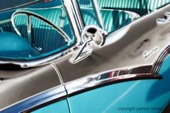 classic car 144 (joannemariol) Tags: classic vintage classiccar retro nostalgia americana vintageauto joannemariolphotographics classiccarphotography