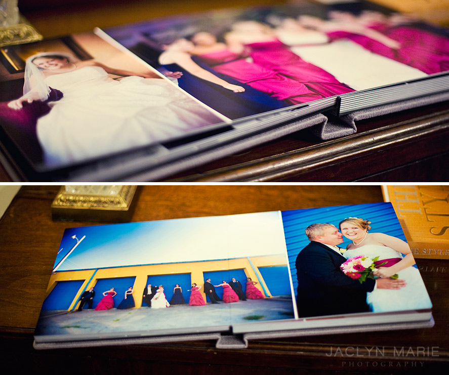 Wichita and Lawrence Kansas modern wedding photographer photo