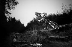 DSC_3387sdfsd_1 (JacobGibbins.co.uk) Tags: mountain bike locals jacob downhill zak hurrell gibbins jacobgibbins tricombe