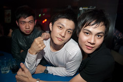Euphoria - MiX-Tape - 14 January 2010 (Melvin Foong) Tags: euphoria euphoriabyministryofsound ministryofsound sunwaylagoonresort boy chineseboy clubbing dancing ladiesnight nightclubs party petalingjaya selangor malaysia