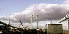 The Bridge (Instant Vantage) Tags: leica nyc bridge newyork team bronx upstate dlux pilipinas queensny dlux4