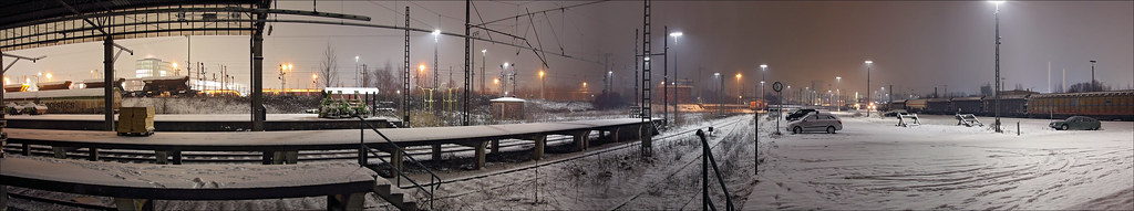 The world 39 s best photos of buffer and bufferstop flickr for Depot oldenburg