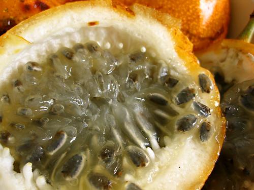 Marquisa Passionfruit