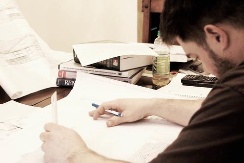 planning_engineer