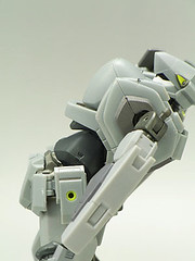 R0016750