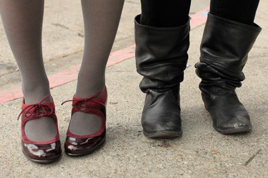 heidisarah_shoes