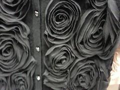 Ann Taylor LOFT -embellishment inspiration