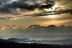 Shine (Mp3PintyoPhoto) Tags: light cloud sun sunshine hungary budapest hdr normafa fiatlux photomatix budakeszi jnoshegy erzsbetkilt canon5dmarkii mp3pintyo