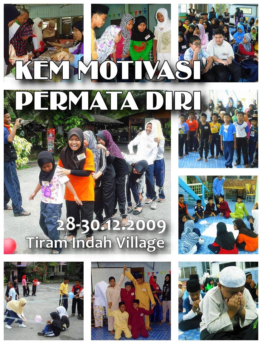 091228-30_KemPermataDiri