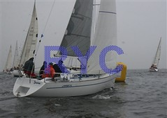 105T_00892