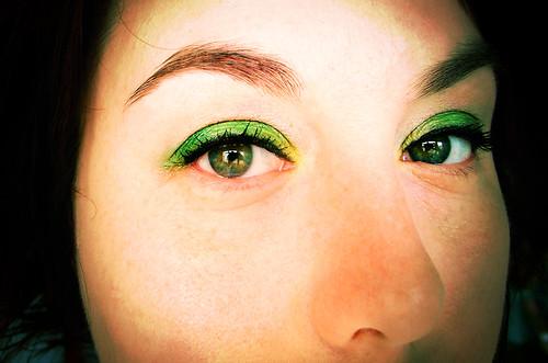 greeneyes1b