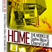 Artillery & Ammo present: HOME The works of Sophia Allison and Cheryl Groff