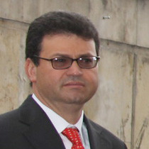 Humberto Antonio Sierra Porto