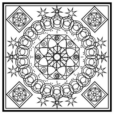 mandalaSacred_Geometry_1
