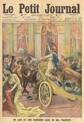 ptitjournal 16 fevrier 1913