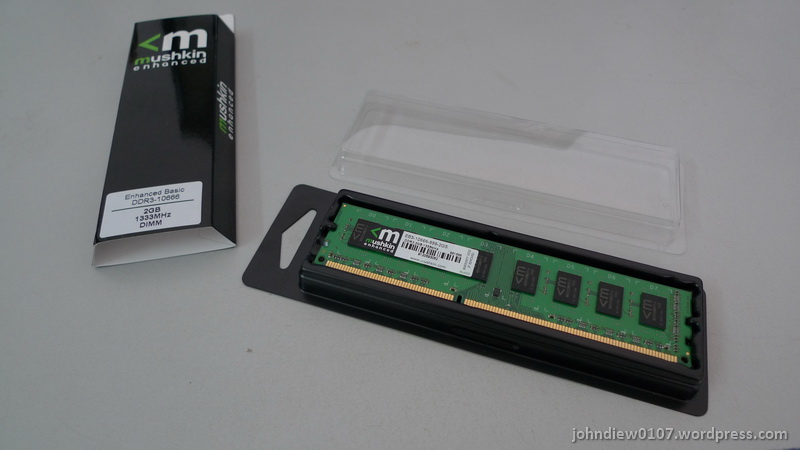 Mushkin2GB-DDR3 - 02