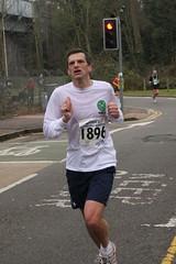 Watford Half Marathon 2010 (42run) Tags: 1896 42run watfordhm10