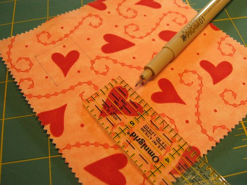 fabric stamp tute_9_5