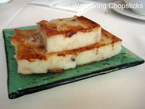 Lunasia Chinese Cuisine (Dim Sum) - Alhambra 20