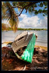 Las Croabas [4310+] (josefrancisco.salgado) Tags: ocean sea boat mar nikon puertorico pr nikkor fajardo atlanticocean hdr d3 hdri bote marcaribe bracketing caribbeansea ocano westindies ocanoatlntico ldr lascroabas photomatixpro tonemapping tonemap 5xp highdynamicrangeimaging greaterantilles ldri 2470mmf28g antillasmayores isladesanjuanbautista lavueltadelosnuevefaros
