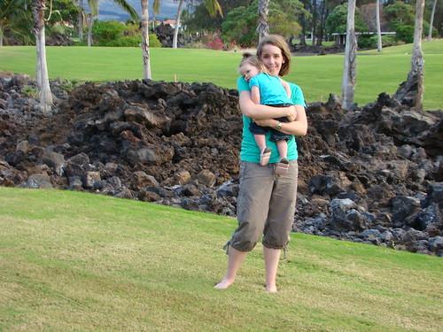 Hawaii 2010 084