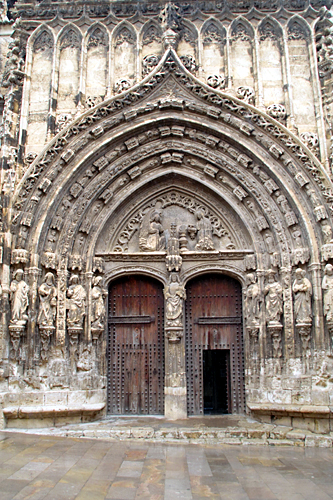 cathedrale-requena